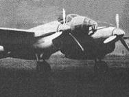 Henschel Hs 127