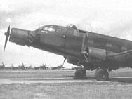 Junkers Ju 352