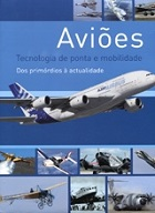 Aviões-TPM