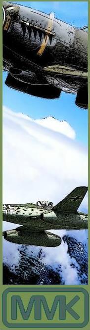Banner-MMK-23