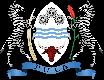 Brasão-armas-Botsuana