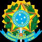 Brasão de armas_Brasil