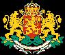 Brasão-armas-Bulgária
