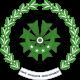 Brasão-armas-Comores