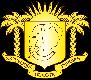 Brasão de armas-Costa do Marfim