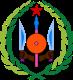 Brasão de armas-Djibouti