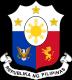 Brasão de armas_Filipinas