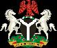 Brasão de armas-Nigéria