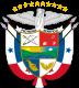 Brasão de armas.Panamá
