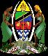Brasão de armas-Tanzânia