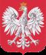 Brasão de armas_Polónia