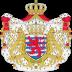 Brasão de armas-Luxemburgo