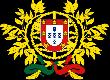 Brasãi de armas-Portugal