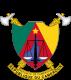 Brasão-armas-Camarões