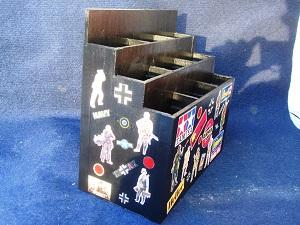 Caixa para pincéis_08