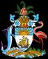 Brasão de armas_Bahamas