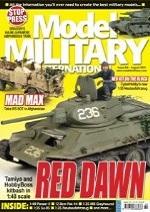 MMI_cover_64