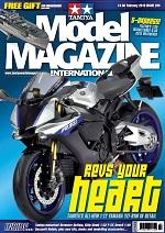 Cover_TMMI_280