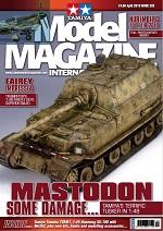 Cover_TMMI_282