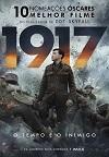 Movie_1917