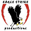 Logo_Eagle_Strike_Productions