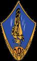 Esquadra 201 -