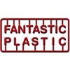 Logo_Fantastic Plastic