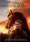 Movie_Cavalo de guerra