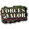 Logo_Forces of Valor