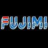 Logo_Fujimi