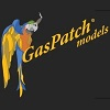 Logo_GasPatch models