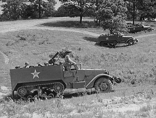 M3-Half.Trach-Foto