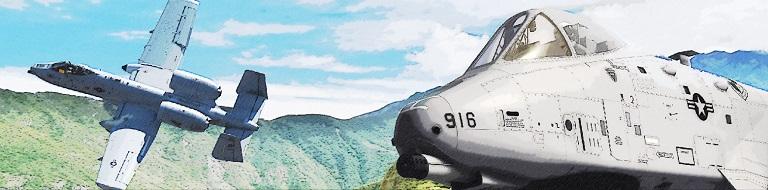 Banner-Horizontal-141
