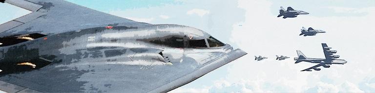 Banner-Horizontal-144