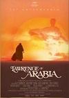 Movie_Lawrence da Arábia