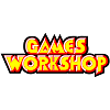 Logo_Games Workshop