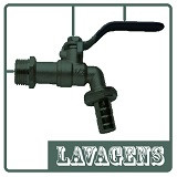 A Lavagem