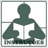 Logo_instruções