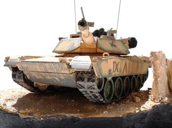 M1A1_05