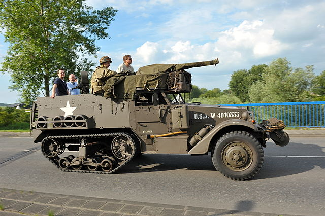 M9-Half.Trach-Foto