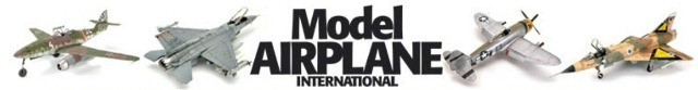 Logo_Model_Airplane_international