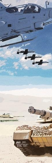 MMK_Vertical_Banner_19