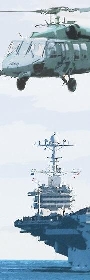 MMK_Vertical_Banner_24