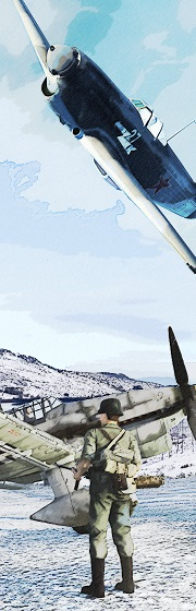 MMK_Vertical_Banner_72
