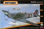 Matchbox 40050