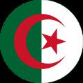 Roundel_Argélia