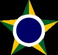 Roundel_Brasil_1