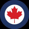 Roundel_Canadá