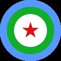 Roundel_Djibouti