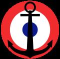 Roundel-França-2